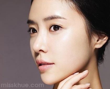 Hwang Jung Eum - Diễn viên Hàn Quốc